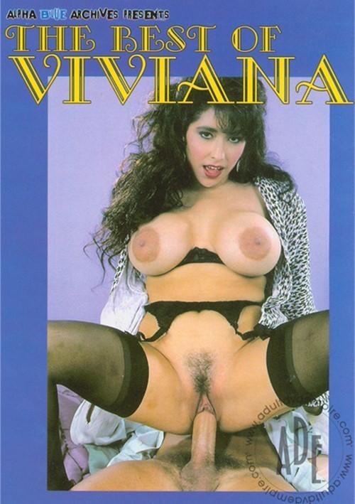 vivianna porn