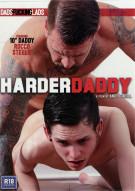Harder Daddy Porn Movie