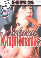 Natural Nymphomaniacs Porn Movie