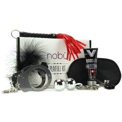 Nobu: Playful Kit Sex Toy