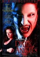 Dark Angels Porn Video