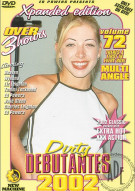 Dirty Debutantes #72 Porn Movie