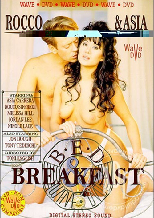 Bed And Breakfast Porn 46