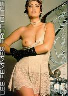 Les Femmes Erotiques Porn Movie