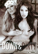 Down & Dirty Porn Movie