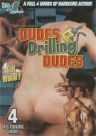 Dudes Drillin Dudes  Porn Movie