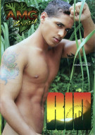 Rio Porn Movie