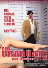 Graduate XXX, The Porn Video