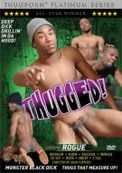 Thugged! Porn Movie