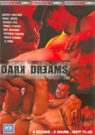 Dark Dreams Porn Movie