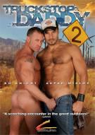 Truckstop Daddy 2 Porn Movie