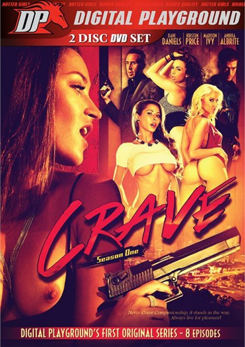 Crave image