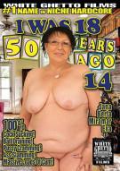 I Was 18 50 Years Ago #14 Porn Movie