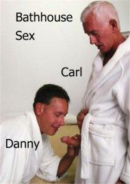 Bathhouse Sex Porn Video