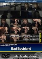 Bad Boyfriend Porn Video