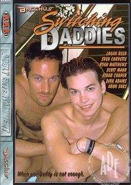 Switching Daddies Porn Video
