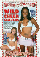 Wild Cheerleaders Porn Movie
