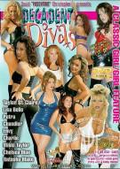 Decadent Divas Porn Movie