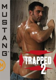 Trapped 2 Porn Movie