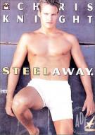 Steel Away Porn Movie