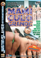 Mami Culo Grande 6 Porn Video