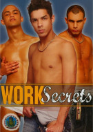 Work Secrets Porn Movie