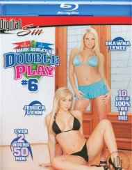 Double Play #6 Blu-ray