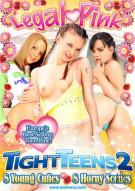 Tight Teens 2 Porn Video