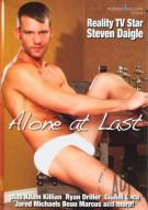 Alone At Last Porn Movie