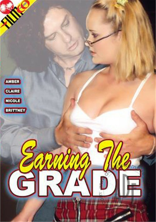 Earning the Grade
