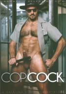 Cop Cock Porn Movie