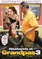Weekends At Grandpas 3 Porn Video