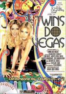 Twins Do Vegas Porn Movie