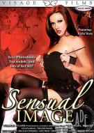Sensual Image Porn Movie