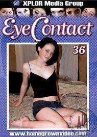 Eye Contact 36 Porn Video