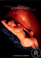 Lesbian Couple, The Porn Movie