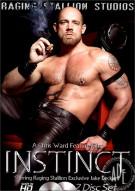 Instinct Porn Movie