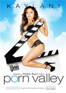 Porn Valley Porn Video