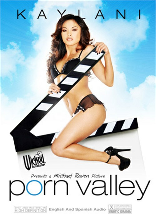 Porn Video On Demand 95