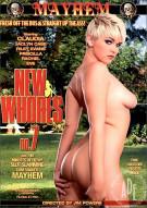 New Whores 7 Porn Movie