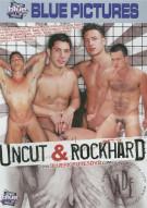 Uncut & Rockhard Porn Movie