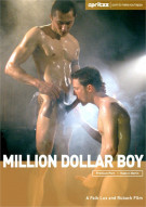 Million Dollar Boy Porn Movie