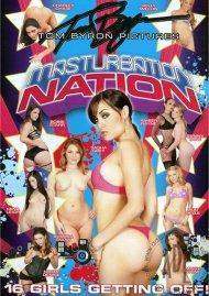 Masturbation Nation  Porn Movie