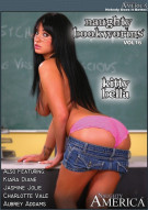 Naughty Book Worms Vol. 16 Porn Movie