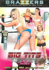 Big Tits In Sports Vol. 5 Porn Movie