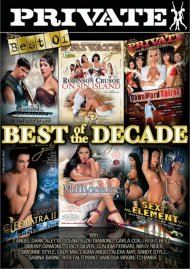 Best Of The Decade Porn Video