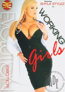 Working Girls Porn Movie