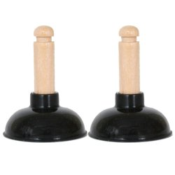 Fetish Fantasy Mini Nipple Plungers Sex Toy