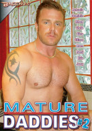 Mature Daddies #2 Porn Movie