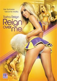 Reign Over Me Porn Movie